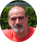 Benoit Demaret