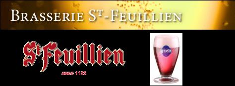 Saint-Feuillien