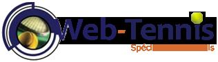 Web-Tennis